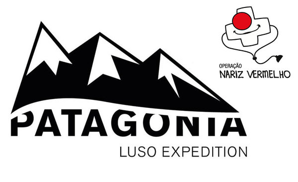 Patagónia Luso Expedition_2011\\n\\n23/08/2012 10:32