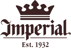 Imperial__PA