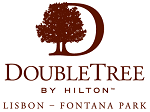 DoubleTree_site