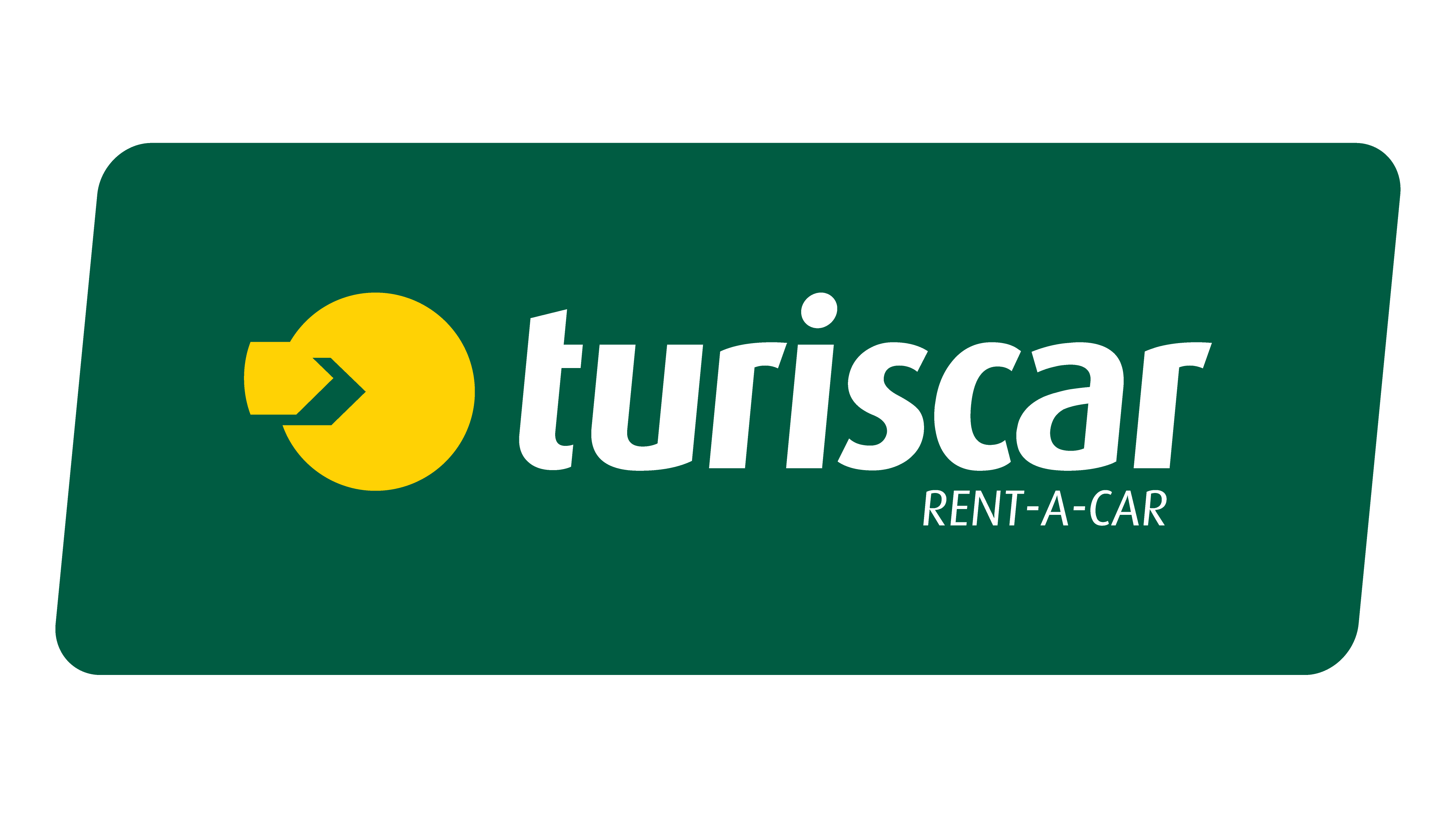 decrypted_Logotipo_Turiscar