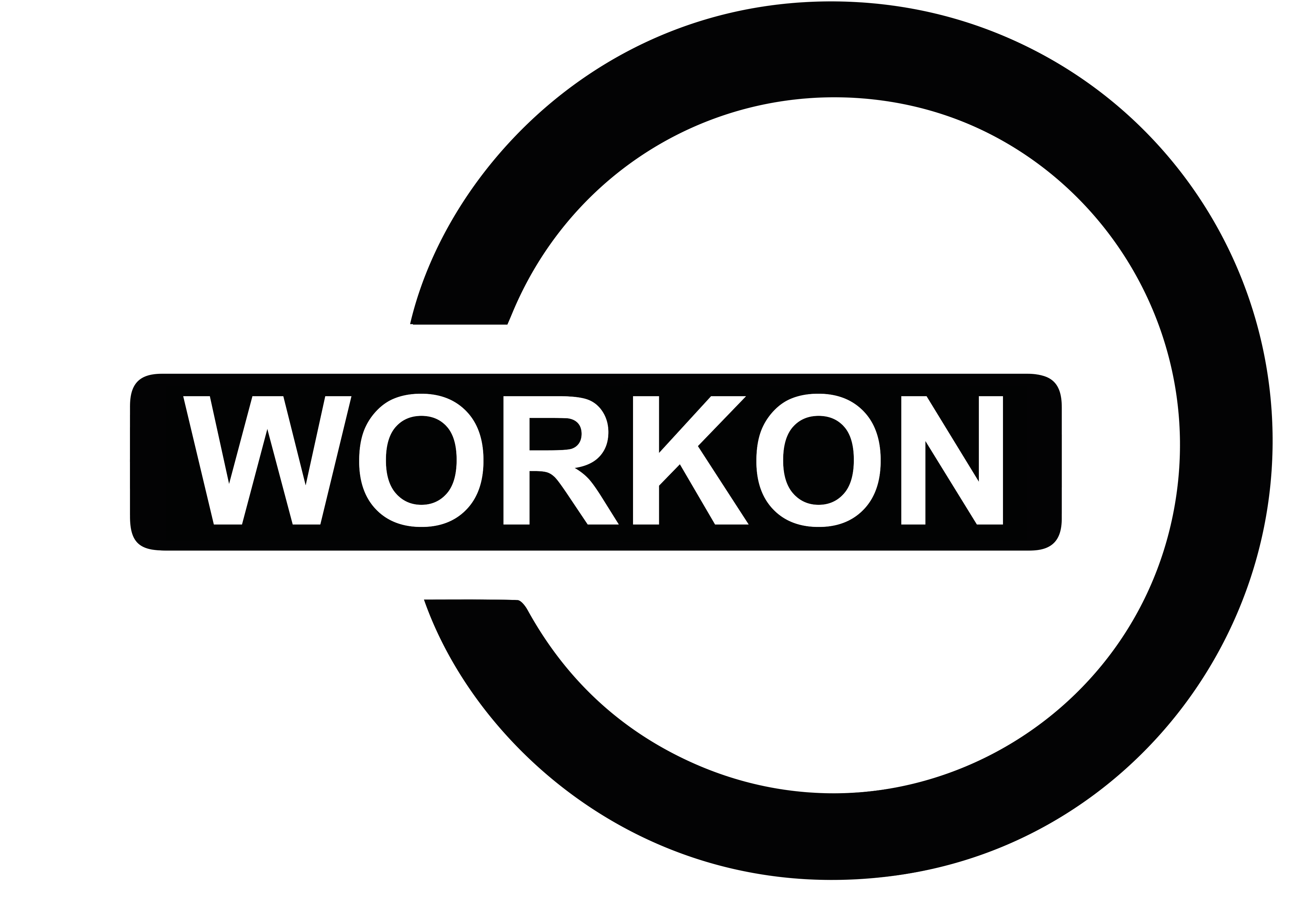 WORKON_logopreto