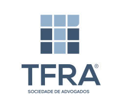 TFRA